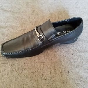 Kenneth Cole Reaction Shoes - Kenneth Cole Reaction Loafers